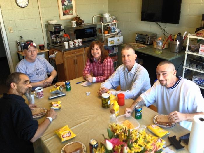 respite-dining-room
